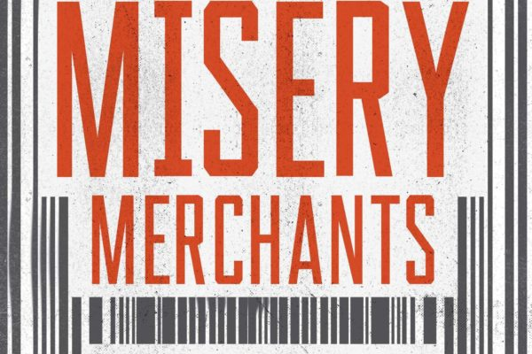 Miserycover 2 Scaled