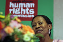 Majodina is a former commissioner with the Human Rights Commission and is currently a visiting professor attached to the gender justice programme at the Centre for Applied Legal Studies at the University of the Witwatersrand. Picture: Matthews Baloyi/ANA